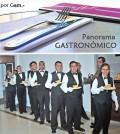 Panorama Gastronómico