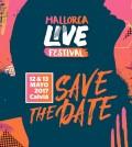 mallorca-live-festival-2017