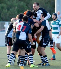 2017-02-rugby-el-toro