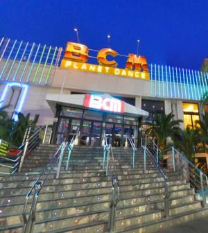 BCM-planet-dace