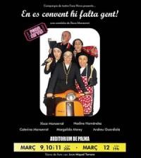 En-es-convent-hi-falta-gent-1-300x336