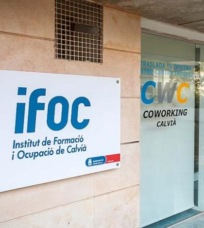IFOC Magaluf