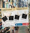 actividades-febrero-bibliotecas-calvia