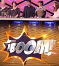 extremis-boom