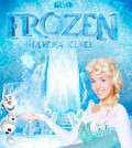 frozen-el-musical