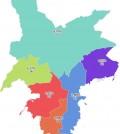 mapa vivienda en calvià
