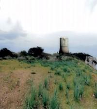 torre-rafaubext