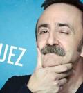 Santi-Rodríguez
