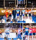 Six-Day-Series-Mallorca