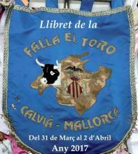 fallas-el-toro-2017