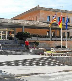 Ajuntament de Calvia