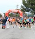 Sol-Half-Marathon-Magaluf-2017