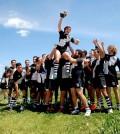 rugby-el-toro-campeones-2017