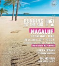 running-to-the-sun-2017