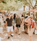 2017-puerto-portals-market