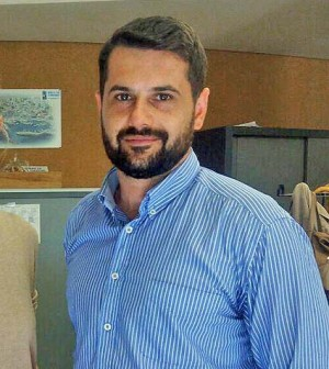 Carlos Tarancón