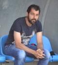 Carlos martinez, Platges de calvià