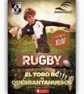 El Toro RC vs Quebrantahuesos
