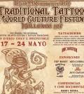 Traditional-Tattoo-&-World-Culture-Festival