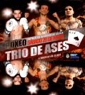 boxeo-trio-de-ases