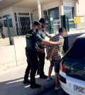 detencion-guardia-civil-calvia