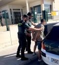 detencion-guardia-civil-calvia