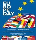europeday