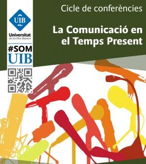 la-comunicación-en-tiempos-presentes