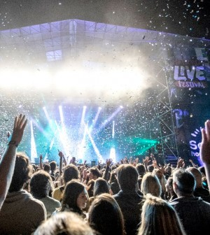 live-festival-17