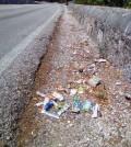 suciedad-carreteras-300x336