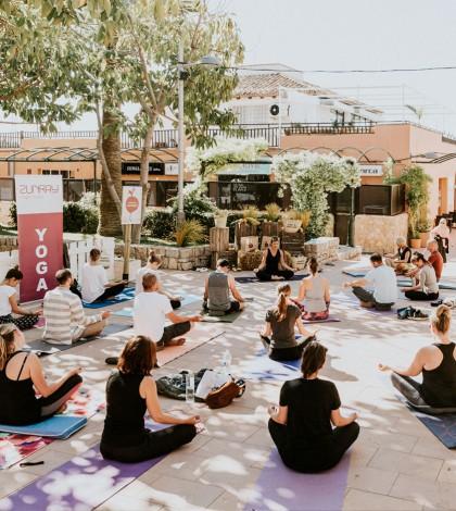 yoga-puerto-portals