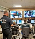 Centro-de-Coordinación-de-Policía-Local-de-Calvià-y-Guardia-Civil