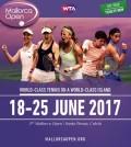 Mallorca Open 1