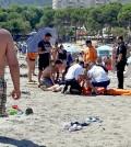 ahogamiento-en-la-playa-Torà-de-Peguera
