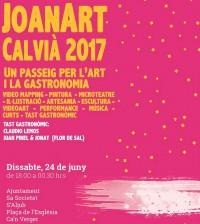 joanart-calvia-2017