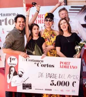 premios cortos port adriano-29-2
