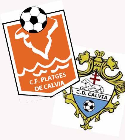 Acuerdo Platges CD Calvia