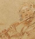 Ensemble-Watteau