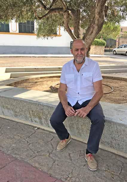 Entrevista al alcalde canyelles 3