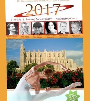Mallorca-International-Dance-Seminar-2017
