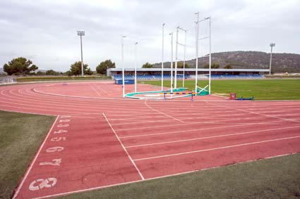 Pista Atletismo Magaluf 032