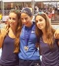 medallas-natacion