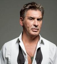 tenor-zoran-todorovich