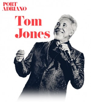 tom-jones-port-adriano