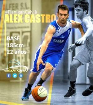 Alex-Castro-Fichaje-2