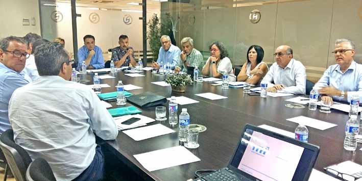Alianza municipios turísticos 9-8-2017 (1)