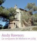 andy-rawson-la-conquesta-de-mallorca
