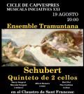 ciclo-concierto-ensemble-tramuntana