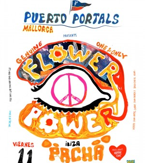 flower-power-puerto-portals-pacha-ibiza