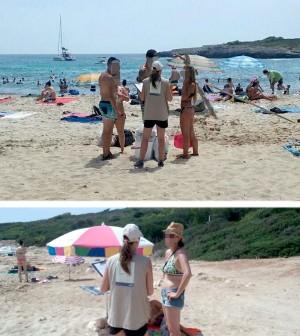 información-playas